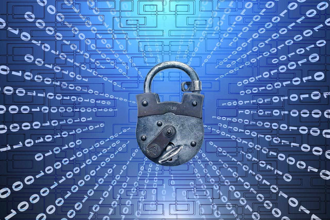 Qu'est-ce qu'un ransomware ?