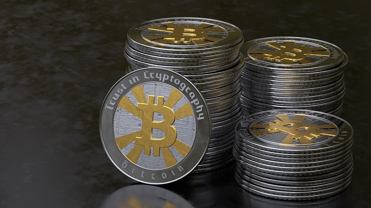 Le Bitcoin peut-il s'imposer face aux monnaies standards ?