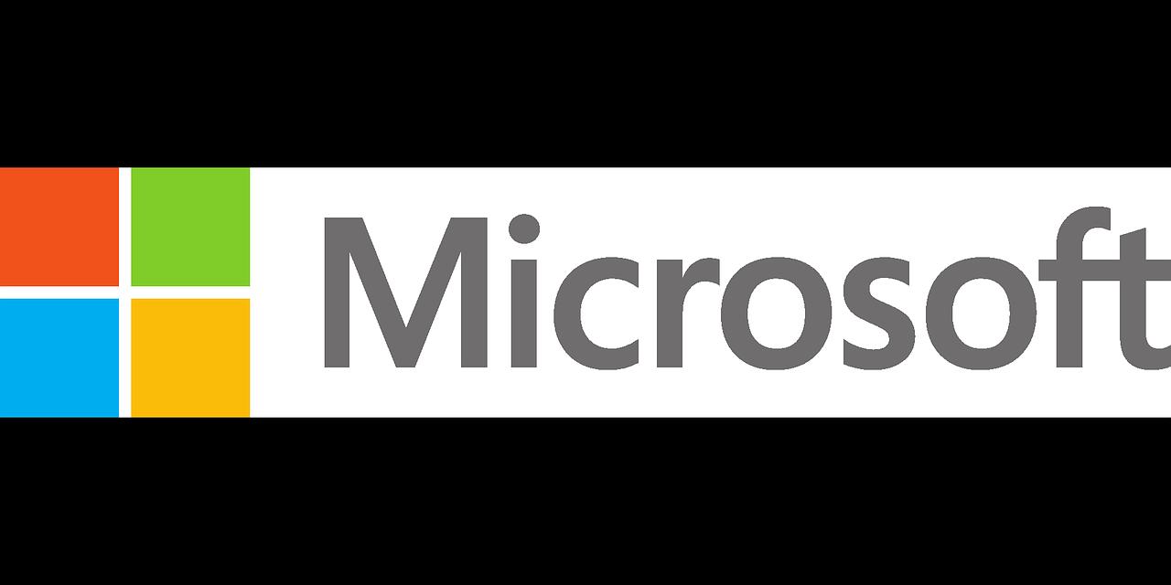 Un bref historique des outils de Microsoft Office