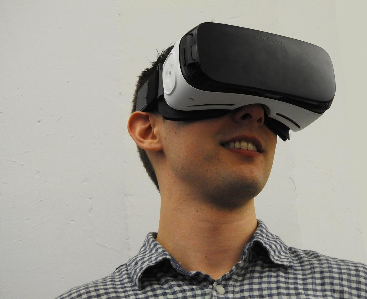 Où en est-on avec la réalité virtuelle ?