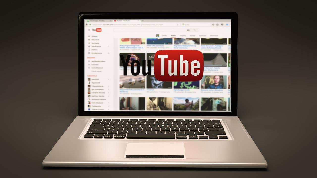 Comment mettre en ligne une formation sur YouTube ?