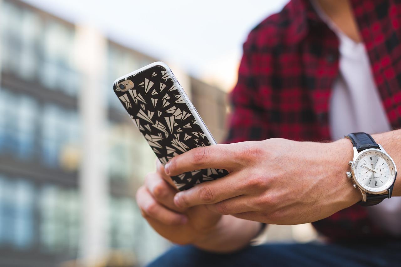 Des conseils pour choisir un smartphone